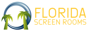 Florida Screen Rooms